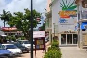 Autobusem czerwonym do Soufrière i z powrotem: odcinek 12