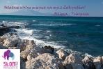 Ostatnie Wolne Miejsca! Rejs z Zakynthos 31.07-07.08.2015