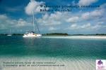 Wakacyjna promocja czarterów jachtów