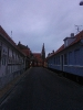 Bornholm 2012